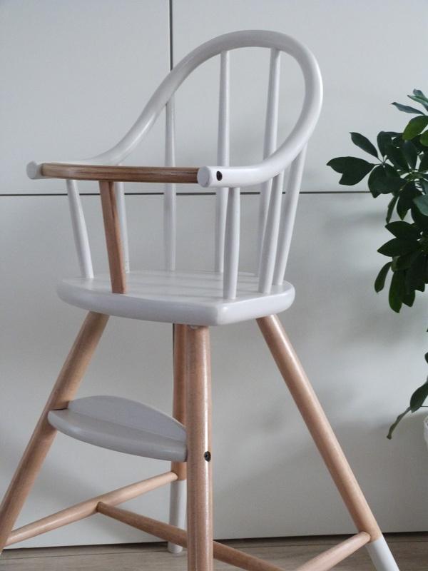 Vert Baudet Fille Unique Images Barreau De Chaise Inspirant Chaise Vertbaudet Bureau Vertbaudet