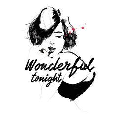 Vignette Karl Lagerfeld Leclerc Meilleur De Photos 42 Best Manuel Rebollo Images On Pinterest