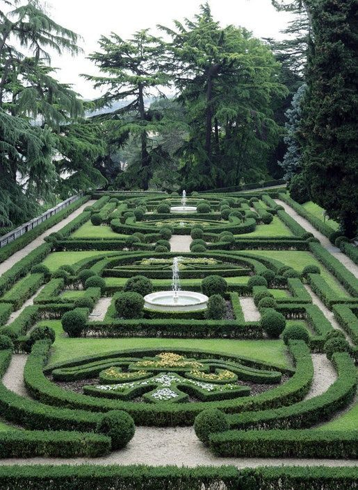 Vive Le Jardin Granville Beau Collection 11 Best Real Estate Craquage Images On Pinterest