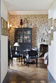 Vive Le Jardin Granville Beau Collection Les 54 Meilleures Images Du Tableau norman Sur Pinterest