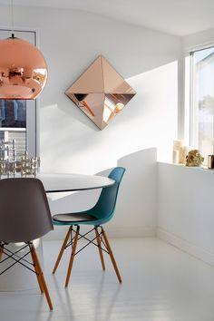 Vive Le Jardin Granville Beau Stock Déco Bleu Canard Idées Et Inspiration