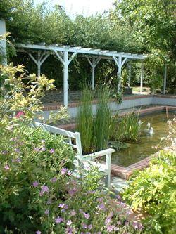 Vive Le Jardin Granville Frais Collection Les 20 Meilleures Images Du Tableau Granville Sur Pinterest