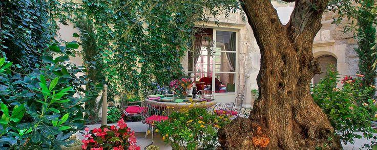 Vive Le Jardin Granville Frais Photos Les 10 Meilleures Images Du Tableau L isle Sur La sorgue Département