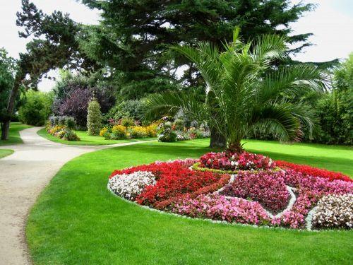 Vive Le Jardin Granville Frais Photos Les 20 Meilleures Images Du Tableau Granville Sur Pinterest