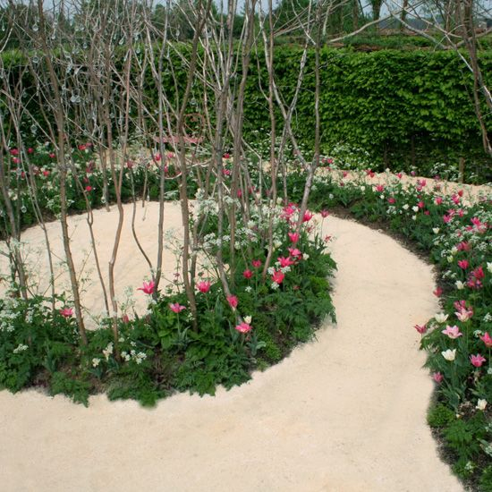 Vive Le Jardin Granville Frais Stock Les 11 Meilleures Images Du Tableau Through the Looking Glass Sur