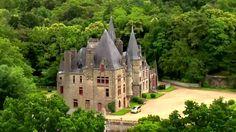 Vive Le Jardin Granville Impressionnant Collection Les 22 Meilleures Images Du Tableau tour De France 2016 Sur