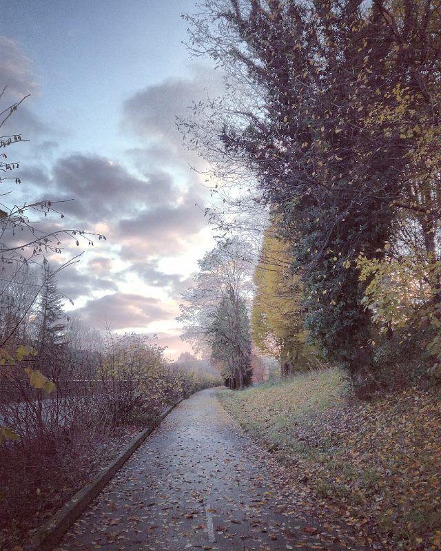 Vive Le Jardin Granville Impressionnant Photos Les 27 Meilleures Images Du Tableau Idées sorties Sur Pinterest