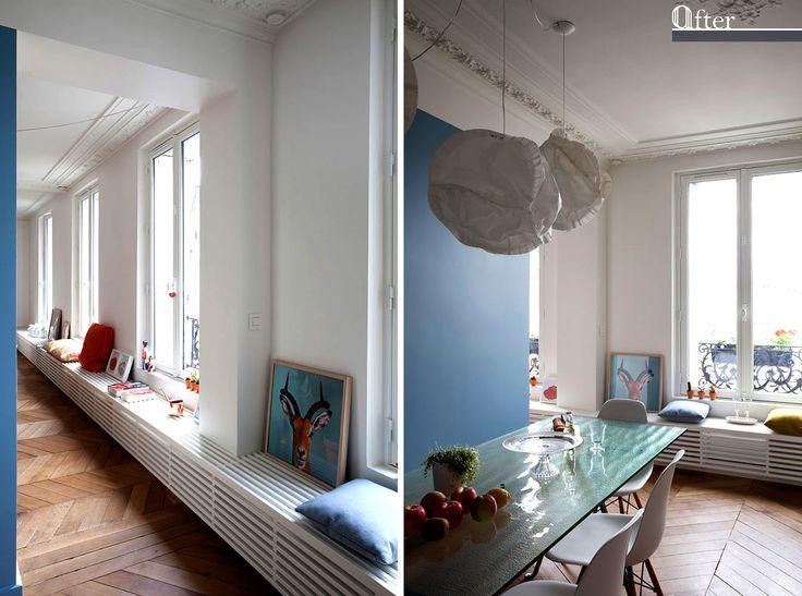 Vive Le Jardin Granville Inspirant Galerie Les 41 Meilleures Images Du Tableau Ideas for the House Sur