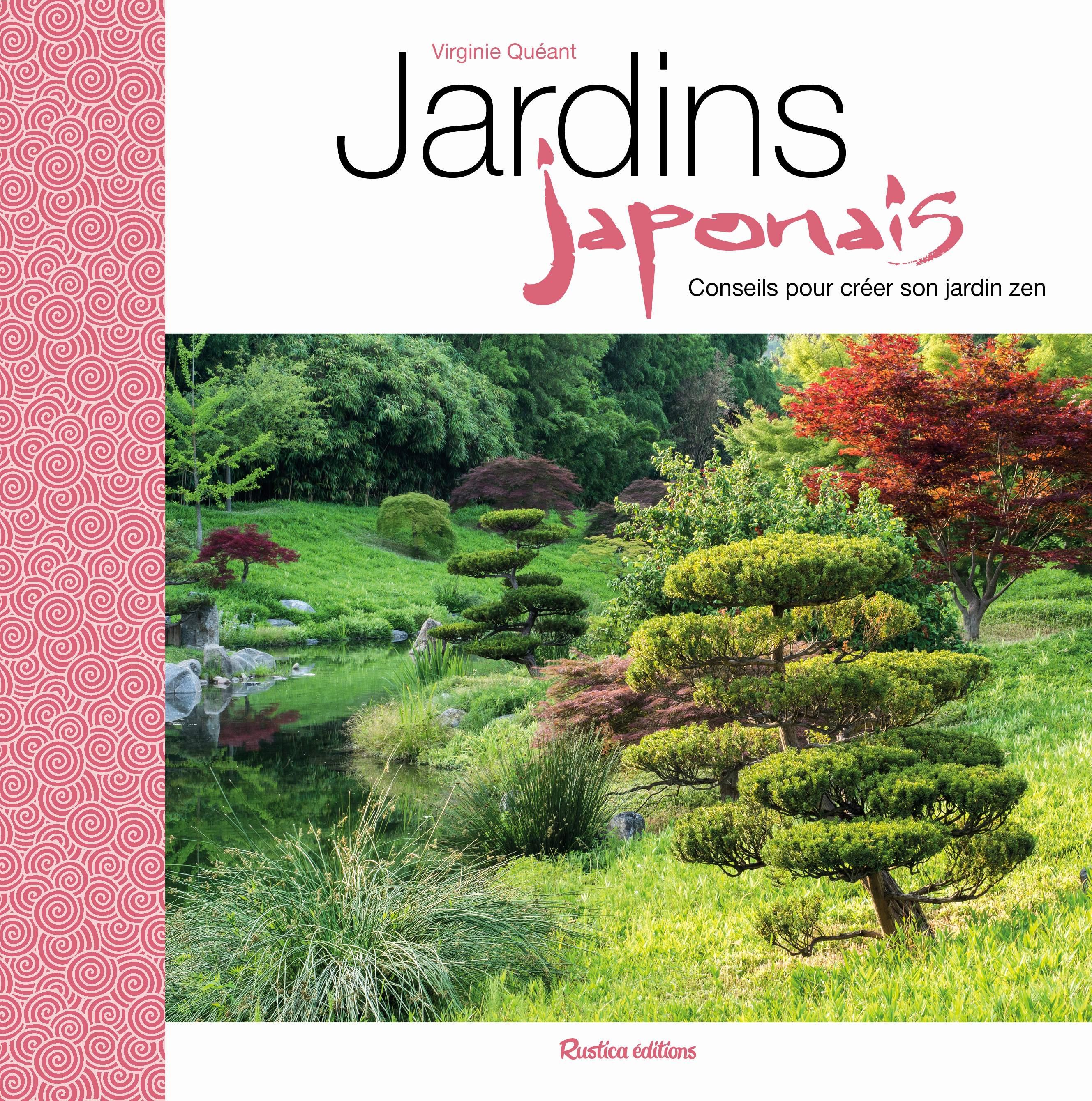 Vive Le Jardin Granville Inspirant Photos Galerie De Cuisine Jardin 40chienmingwang