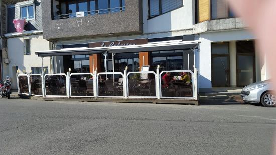 Vive Le Jardin Granville Luxe Galerie Les 5 Meilleurs Restaurants  Donville Les Bains Tripadvisor