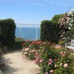 Vive Le Jardin Granville Luxe Images Les 20 Meilleures Images Du Tableau Granville Sur Pinterest