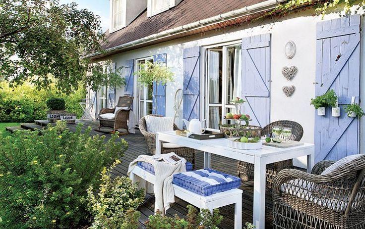 """Vive Le Jardin Granville Luxe Photographie Les 277 Meilleures Images Du Tableau Les """"maisons De Mes Rªves"""