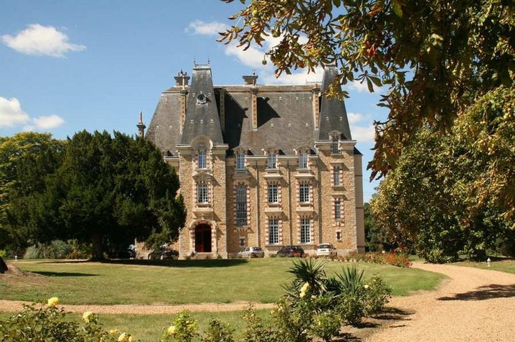 Vive Le Jardin Granville Nouveau Photos 11 Best Real Estate Craquage Images On Pinterest