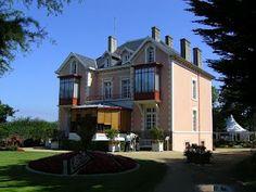 Vive Le Jardin Granville Unique Photos Les 88 Meilleures Images Du Tableau France My Home Sur Pinterest