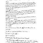 Vive Le Jardin Saint Lo Beau Photos Bouvard Et Pécuchet Texte Entier Wikisource