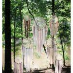 Vive Le Jardin Saint Lo Nouveau Stock Mariage 35 Idées Déco De Jardin Dénichées Sur Pinterest