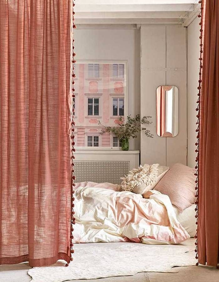Voilage La Redoute Élégant Photographie Voilage Gris Frais 27 Best Rideaux Voilages Curtains
