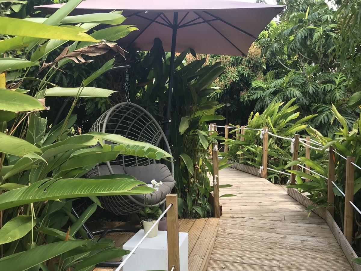 Voile D Ombrage Botanic Luxe Galerie Ides Dimages De Brise Vue Jardin Bri Arche
