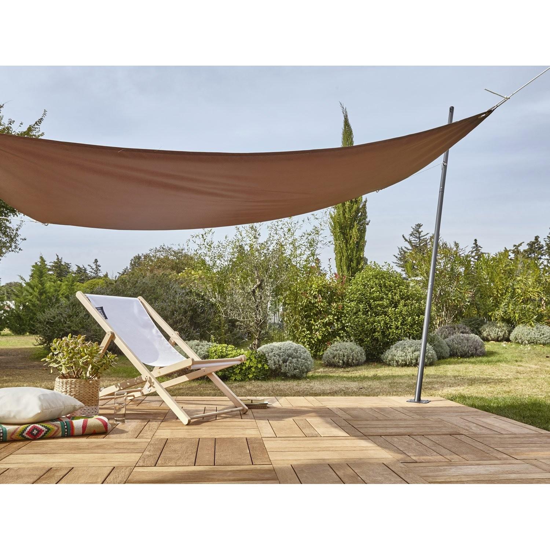 Voile D Ombrage Botanic Meilleur De Stock Jardin Unique Fashion Designs Décorgratuit toile Tendue Jardin Image