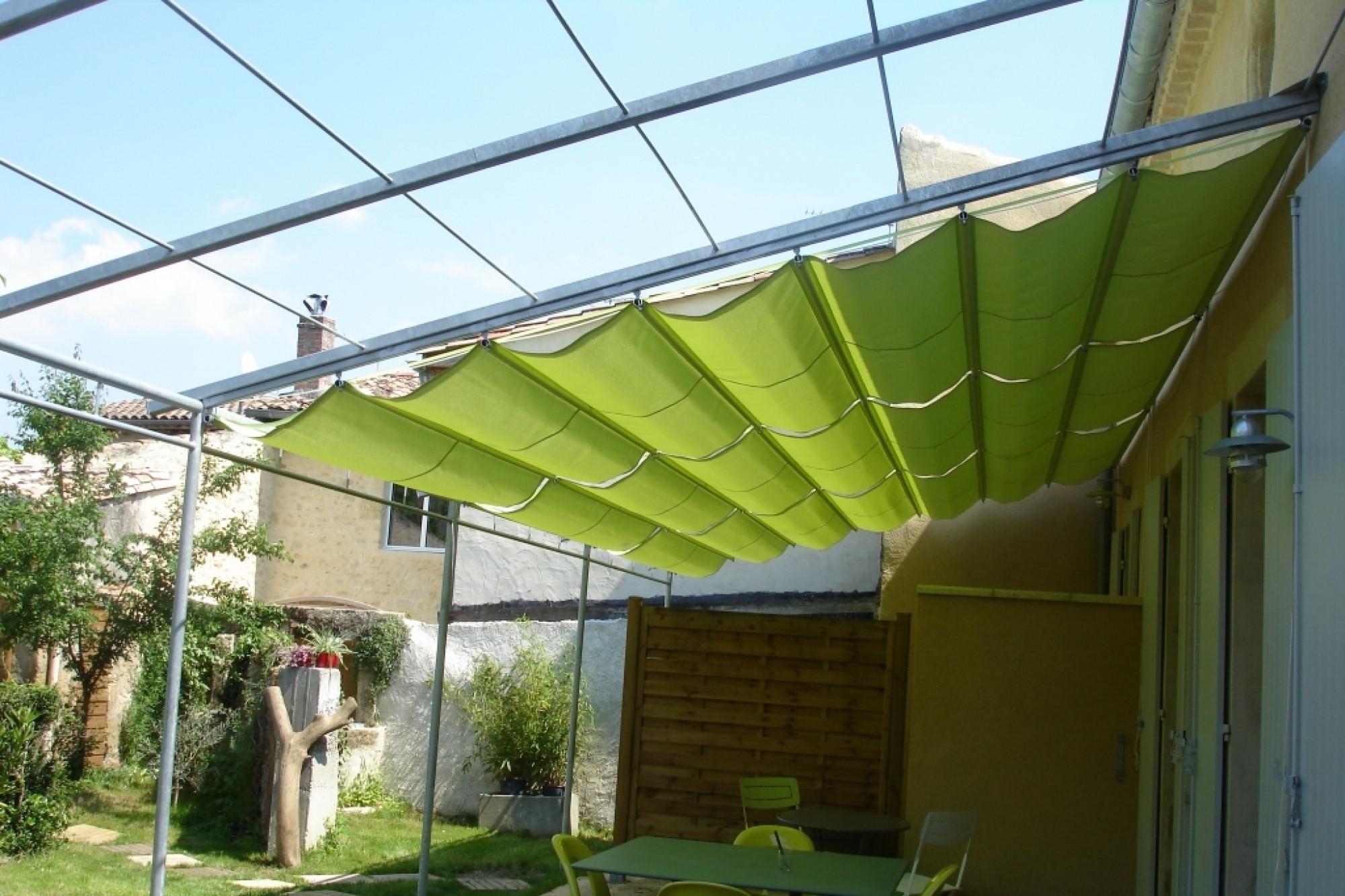 Voile D Ombrage Botanic Meilleur De Stock La Plus Mignon Filet Camouflage Pergola Idée – Sullivanmaxx