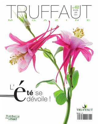 Voile Hivernage Botanic Beau Image All by Margot Ziegler issuu