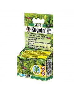 Voile Hivernage Botanic Beau Stock Achetez Vos Produits D Entretien Et soin Pour Poisson Et