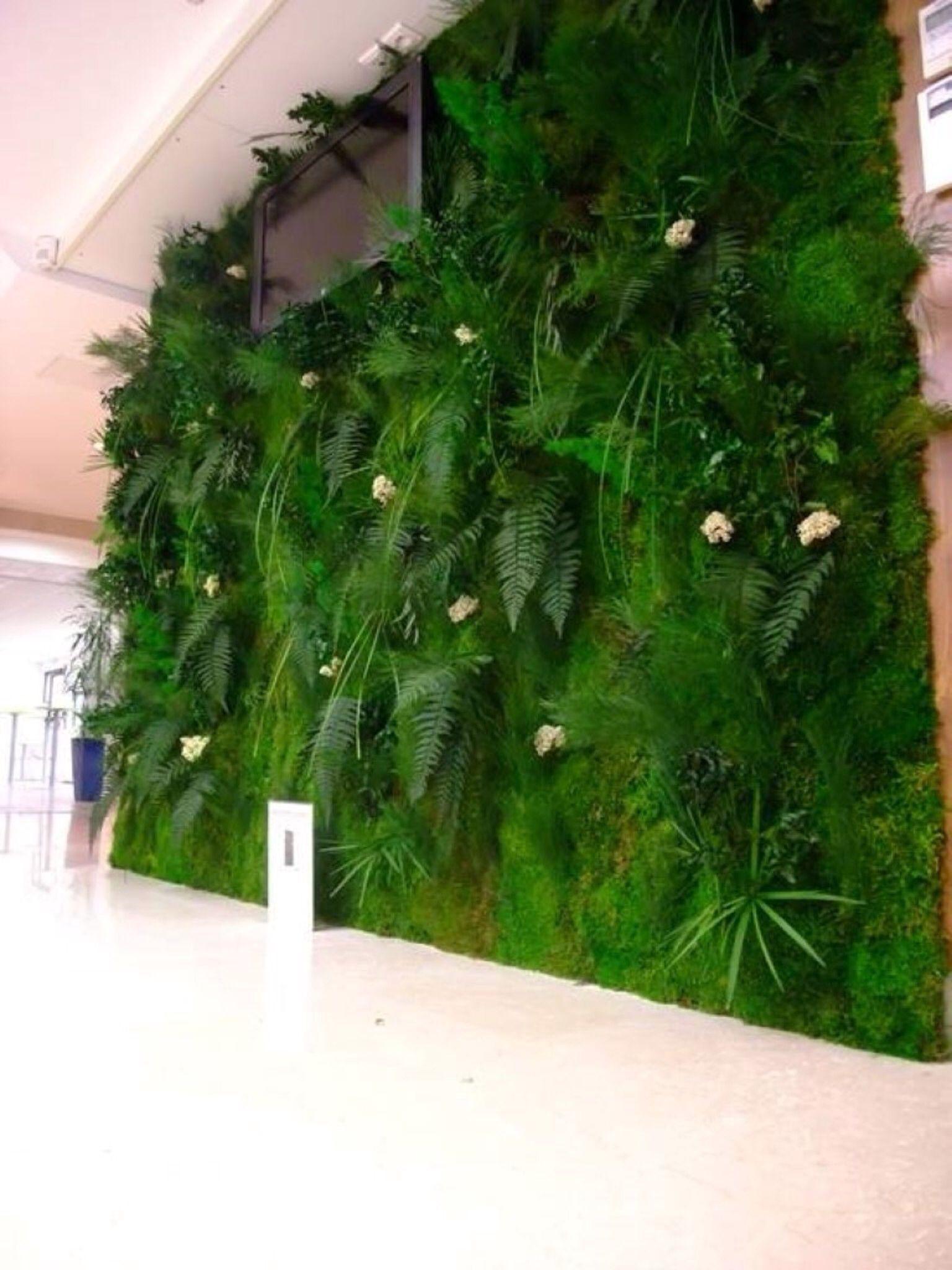 Voile Hivernage Botanic Beau Stock Etourdissant Hivernage Bassin Exterieur Idée En Les Famille