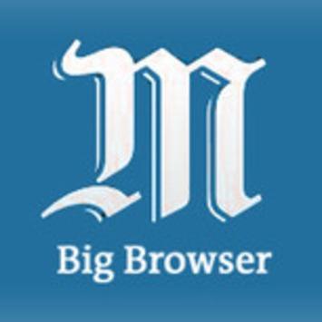 Voile Hivernage Botanic Meilleur De Photos Crocodile In Vie Marine Et Biodiversité