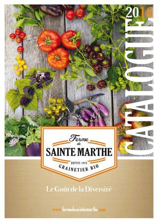 Voile Hivernage Botanic Nouveau Images Catalogue Ferme De Sainte Marthe by Octave Octave issuu