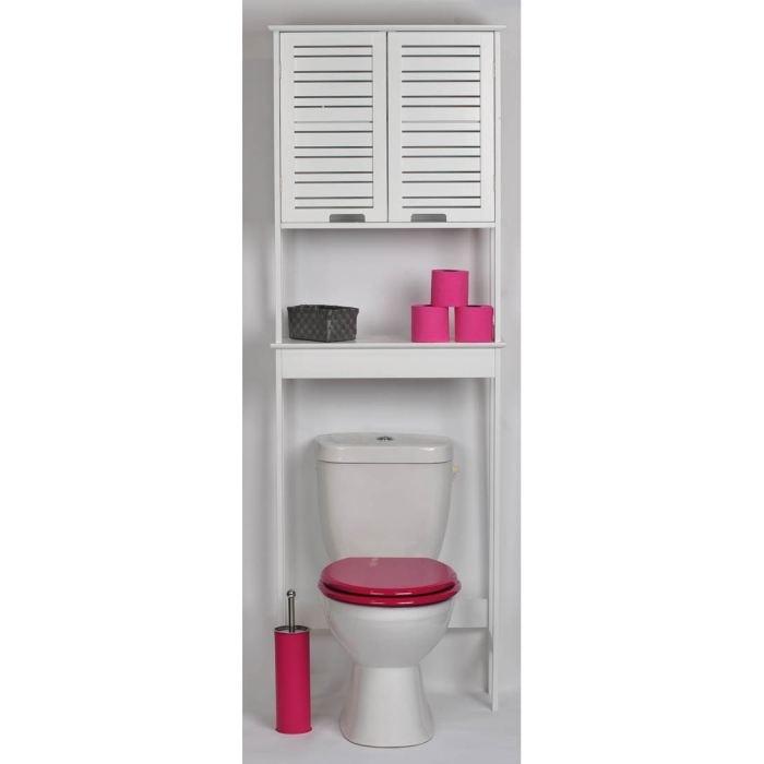 Wc sortie Verticale Bricomarche Élégant Photos toilette Sanibroyeur Brico Depot Affordable Cuvette Wc Castorama