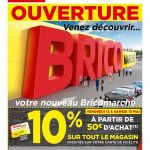 Wc sortie Verticale Bricomarche Impressionnant Photos Calaméo Bri Arché Lannemezan