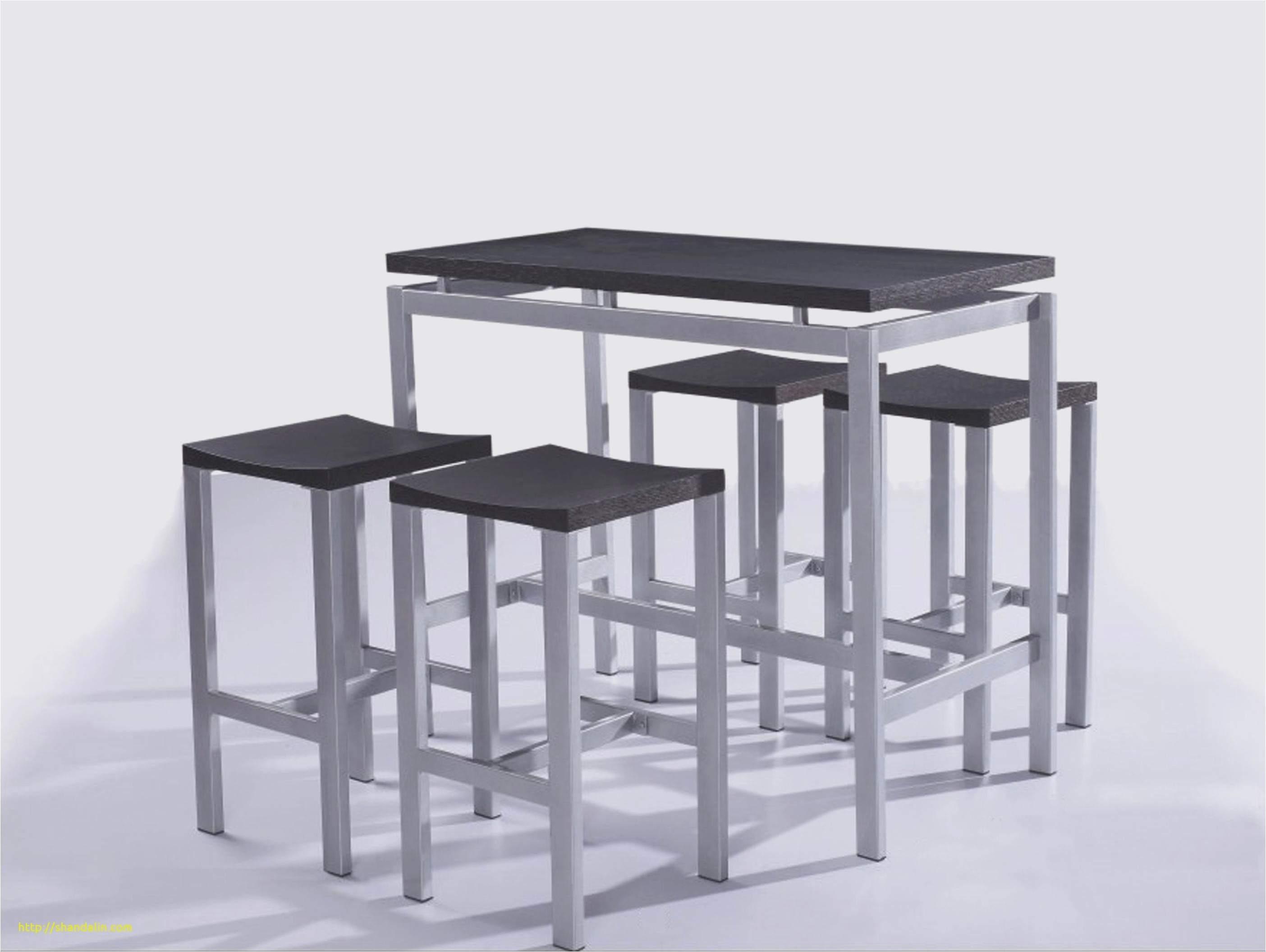 Wc sortie Verticale Bricomarche Meilleur De Photographie 18 Moderne Table De Jardin Bri Arché Galerie De Cuisine Jardin