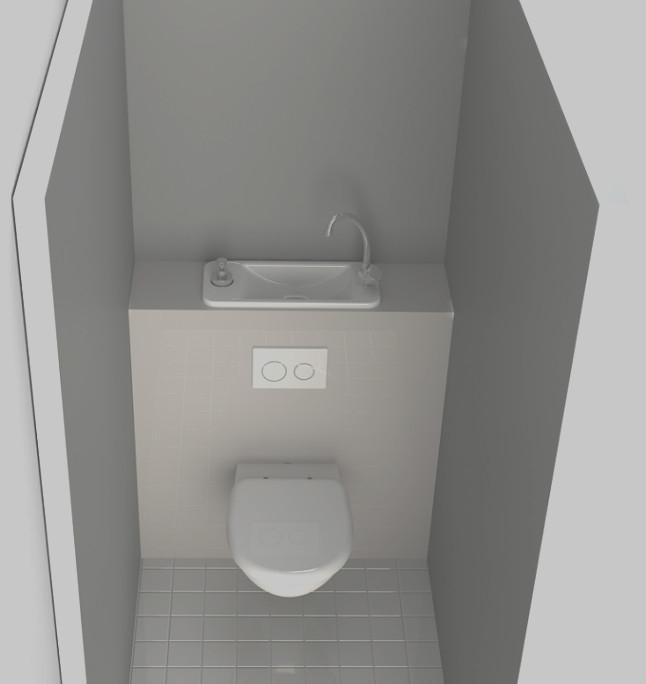 Wc sortie Verticale Bricomarche Meilleur De Stock toilette Sanibroyeur Brico Depot Affordable Cuvette Wc Castorama