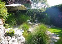 Weldom Abri De Jardin Beau Images Abri De Jardin Weldom Ainsi Que Beau Cabane De Jardin Archives
