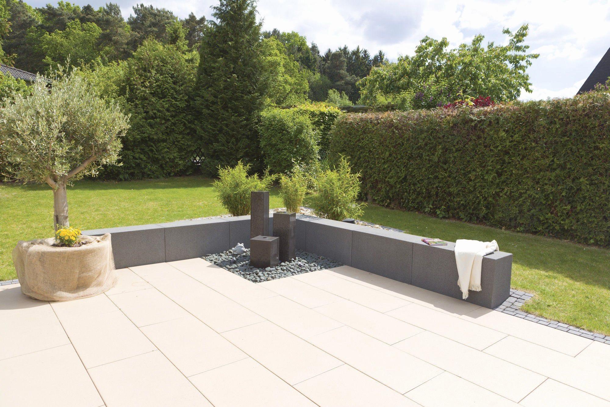 Weldom Abri De Jardin Beau Photos Salon De Jardin Weldom Plus Génial Beautiful Salon De Jardin Bois