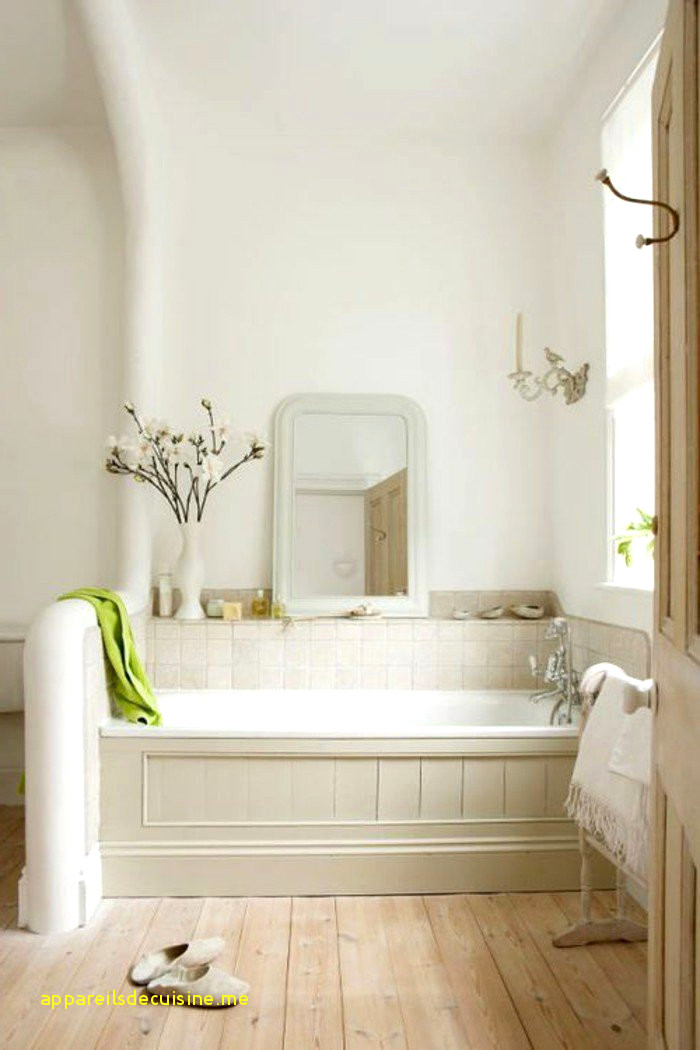 Weldom Meuble Salle De Bain Luxe Images Search Results Meuble Rangement Perles