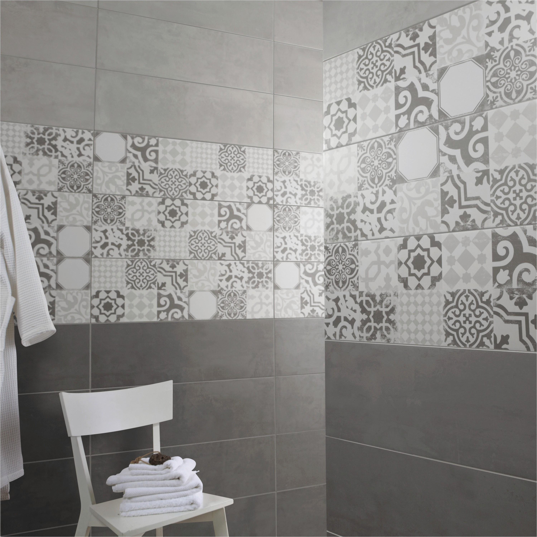 weldom salle de bain nouveau image search results meuble rangement violet. Black Bedroom Furniture Sets. Home Design Ideas