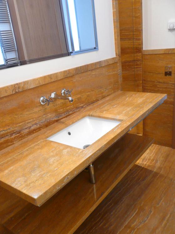 Weldom salle de bain impressionnant image search results meuble de rangement garcon - Plan de travail salle de bain ...