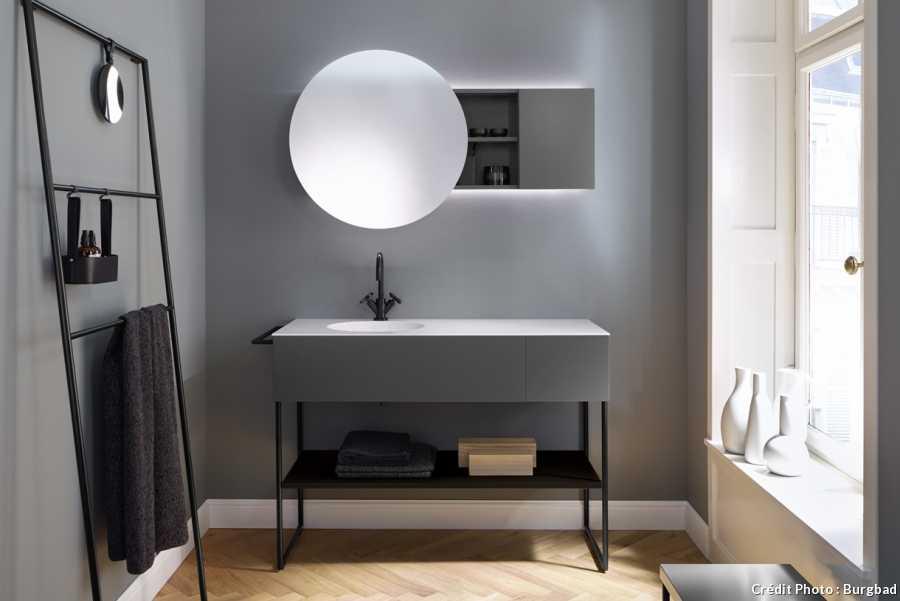 Weldom Salle De Bain Frais Stock 20 Luxe Miroir Salle De Bain Avec Tablette Des Idées Chemin Maison