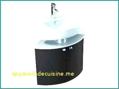 Weldom Salle De Bain Inspirant Collection Search Results Meuble Rangement 80 Cm