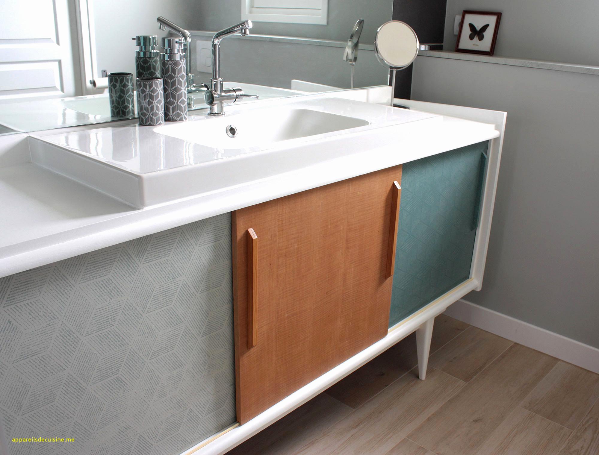 vasque salle de bain weldom