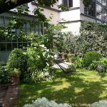 Xavier De Chirac Frais Stock Jardin Pour Vous Impressionnant Jardin En Ville Xavier De Chirac C