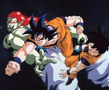 Xenoverse 2 Doyen Élégant Collection son Gohan Wiki Dragon Ball