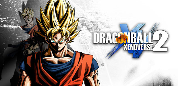 Xenoverse 2 Maison Du Doyen Beau Photos Steam Munity Guide Dbx 2 éveil De toutes Les Classes