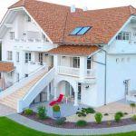 Maison Unique Images Belle Maison Das Kleine Hotel Werbach • Holidaycheck Baden