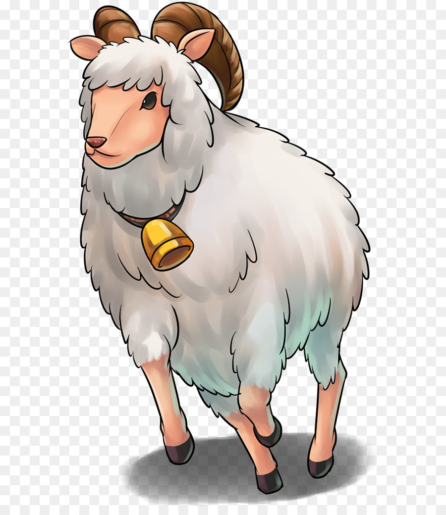 Domba, Ternak, Kambing Gambar Png within Gambar Domba Png